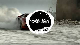 100 Shooters Ft. Meek Mill & Doe Boy   Future   Bass Boosted
