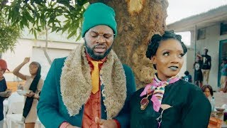 Simi & Falz   Foreign   Official Video