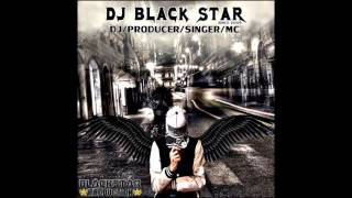 DJ Bobo Feat. DJ Black Star - Let's Groove On (Official Remix 2009)