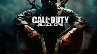 How to Get Black Ops 1 For Free On PC/Multiplayer And Zombies + ALL DLC