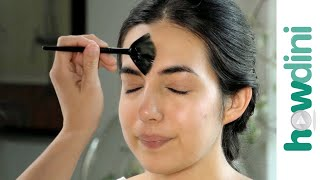 Facial Treatment: How To Do a Facial at Home Step by Step