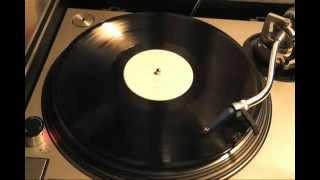 Donna Summer - On The Radio (long version)