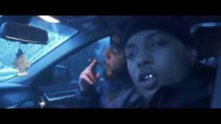 Da Crook – Gang Shit