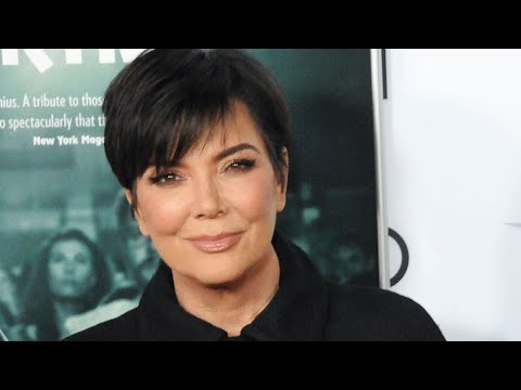 kris-jenner-says-shes-in-denial-about-oj-simpsons-parole