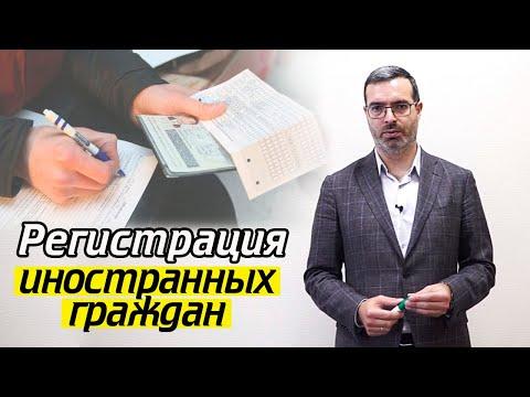 Бинарные опционы с минимальным депозитом