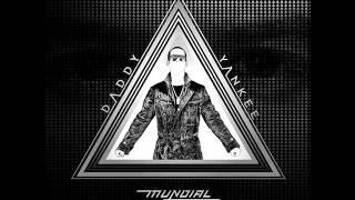 Daddy Yankee - Que es la que Hay
