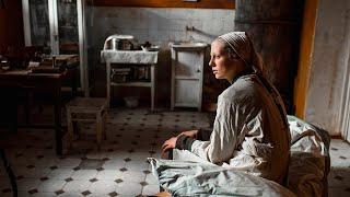 Trailers y Estrenos Una gran mujer (Beanpole) - Trailer español (HD) anuncio
