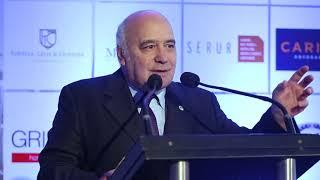 CBN DEBATE: Aspectos Jurídicos e Econômicos do Mercado Imobiliário - Dr. Ivanildo Figueiredo