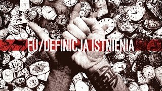Fu - Definicja istnienia (audio)