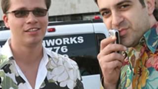 хит парад 5 самых богатых резидентов камеди клаб forbes