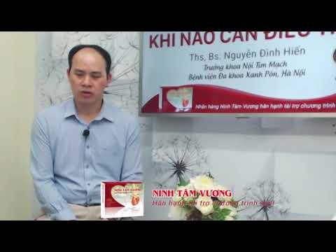 Gips für Hypertonie China