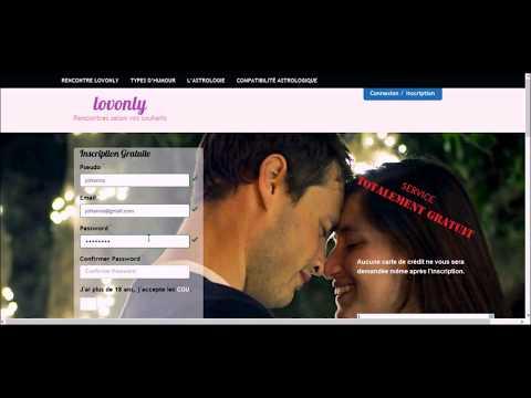 Rencontre celibataire plus de 50 ans