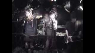 Arabesque Medley HelloMrMonky~Parties In A PentHouse~Fly Hight remember 2013.12.21