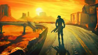 Venemy & Aznar – Reign ft. Doubletake