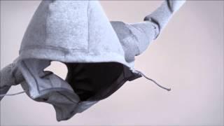 Nike Dri Fit Knit original
