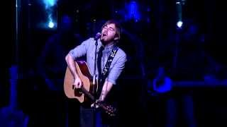 The White Album Concert - Long Long Time performed by Josh Pyke