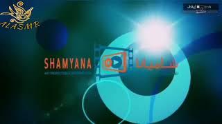 مسلسل كرم منجل الاغنية كاملة بصوت يحيى جسار #عبدالله الأسمر ???? تحميل MP3