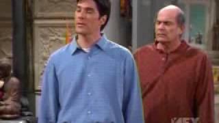 Dharma & Greg S03E20 Part 1