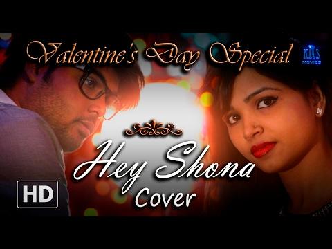Hey Shona ( Tara Rum Pum )