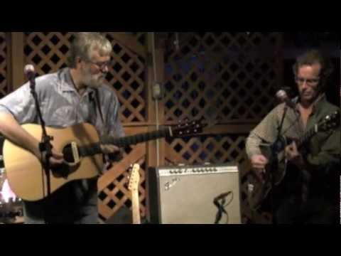 2Way Radio 'Riding the Rods' LIVE IN AUSTIN TEXAS at a private Party