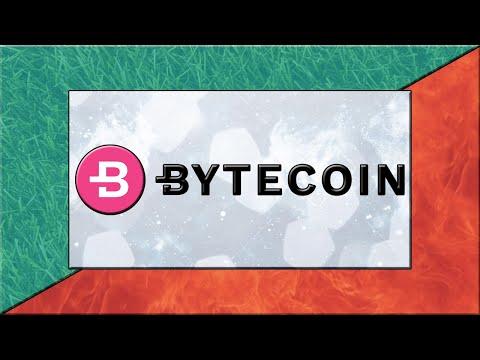 Houston bitcoin atm