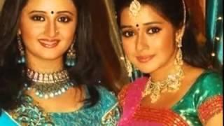 Sindhu Bairavi serial s Last Episode Episode 4000 Tamil Raj tv Drama idtube