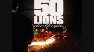 50 Lions -Redefine