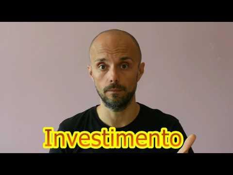 Come fare soldi online descrizione