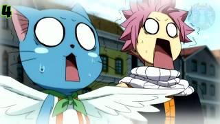 Аниме приколы под музыку #70 | Anime crack | Anime coub | Anime vine | Ancord жжёт (ПОШЛЫЙ ВЫПУСК)