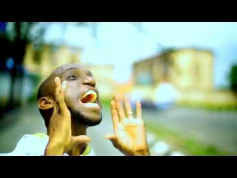 African Gospel Music - Hail My King | Obiora Obiwon (@ObioraObiwon) ft. Frank Edwards, Eben, K'ore
