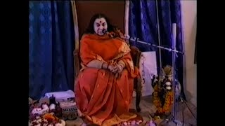 Mahashivaratri Puja 1983 thumbnail