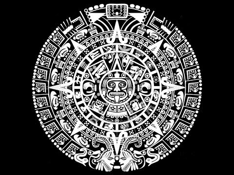 Breath of Death - Breath of Death-Inner self (Vsetin)6.4.18