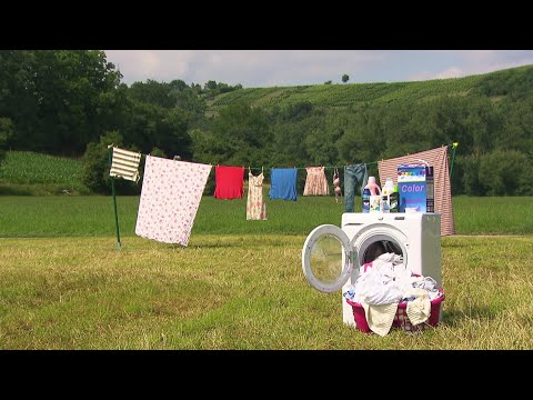Waschmaschinen im Check - Preiswert, nützlich, gut?