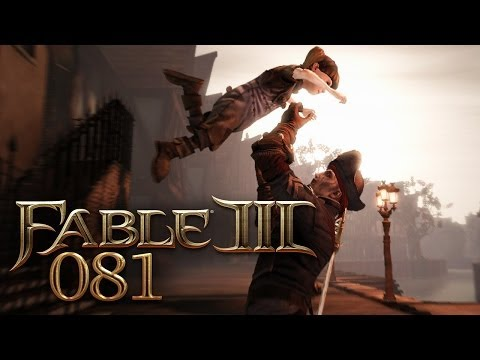 Let's Play Fable 3 (Gronkh) - Folgen #081 bis #094 – Gronkh-Wiki
