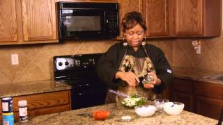 Hot Spinach Dip Without Artichokes : Dip Recipes