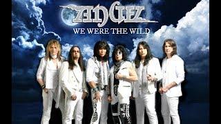 ANGEL - We were the wild