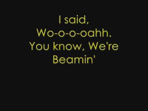 Música Beaming