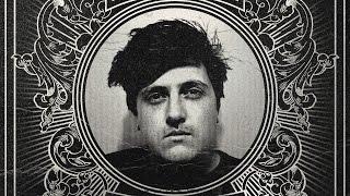 oddprophet - Notorious EP (Teaser)