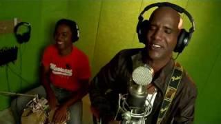 Metete - Jandy Feliz  (Video)