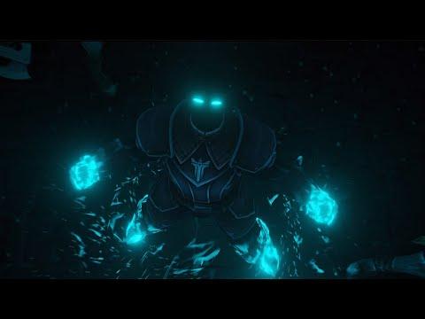 Shadow Fight Arena трейлер на русском, последние новости