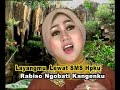 Lagu Islami Indonesia