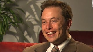 Elon Musk King Of Sarcasm