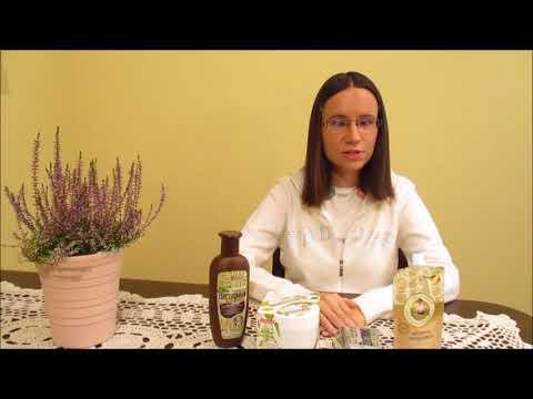 Dlaczego łuszczyca swędzi