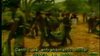 Guerra En El Salvador 12