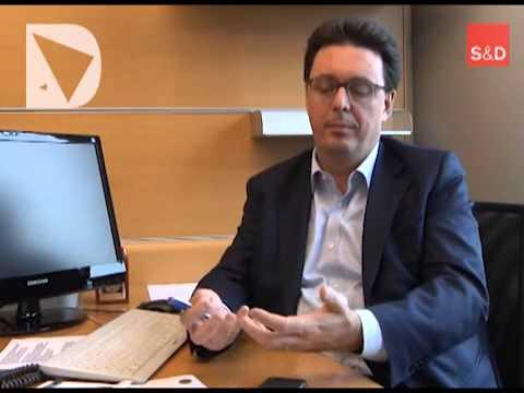 Focus - Trasmissione a cura della redazione di ToscanaMedia.