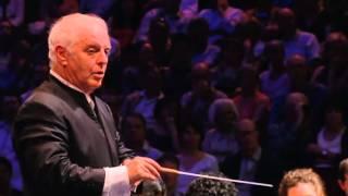 """Sinfonía Nº 3, en Mi bemol mayor, Op. 55 """"Eroica"""". Ludwig van Beethoven"""