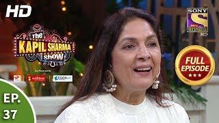 The Kapil Sharma Show Season 2 - Ep 37 - Full Episode - 4th May, 2019