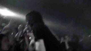 Video N.A.P.E.C.