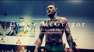 Conor McGregor |Training Motivation 2018 | We Own It