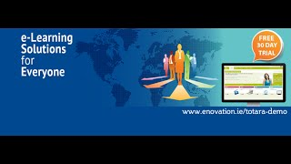 Promo Video for Enovation Solutions